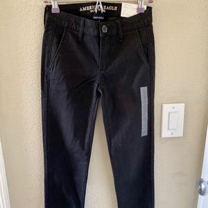 American Eagle pants for sale!